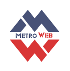 MetroWeb - Marketing freelancer Piccardia