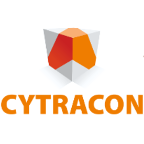 Cytracon Webservices - HTML freelancer Sudafrica