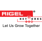 Rigel Networks Private Limited - Objective C freelancer India