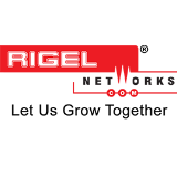 Rigel Networks Private Limited