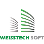 WeissTech Software - Oracle freelancer Bielorussia