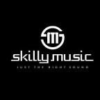 Skilly Music - Arte freelancer Circondario di karlsruhe