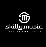Skilly Music