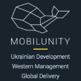 Software Development Provider Mobilunity