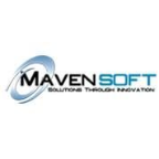 mavensoft - ASP.NET freelancer Telangana