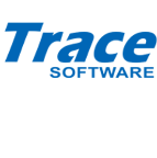 Trace Software - JDBC freelancer Cina