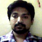 Manoj Bohra - PHP freelancer Haryana