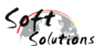 Soft Solutions Pvt. Ltd - EJB freelancer Tamil nadu