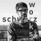 Schwarzworks -  freelancer Distretto di winterthur
