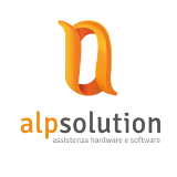 Alpsolution soc coop