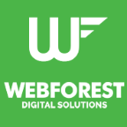 Webforest Digital Solutions -  freelancer Cagayan de oro