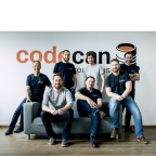 codecan solutions - Softwareentwicklung und IT-Beratung - Javascript freelancer Vienna