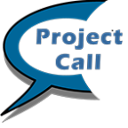 Projectcall GmbH -  freelancer Halle