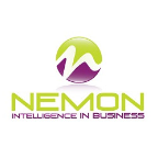 Nemon Intelligence In Business, SL - Android freelancer Provincia di tarragona