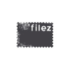 Filez - osCommerce freelancer Uruguay