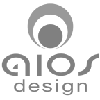 aios design - Giapponese freelancer Germania