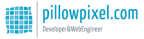 Pillowpixel-com - Backup freelancer Forli-cesena