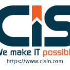 CIS - Flow3 freelancer India