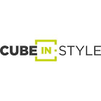 Cube In Style Event- und Werbeagentur - Mac OS X freelancer Dresda