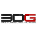 3DG -  freelancer Mantova