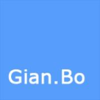 Gian.Bo di Walter Giannò - Ghostwriting freelancer Sicilia