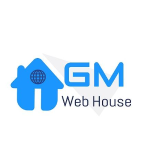 GM Web House - Cover Design freelancer Calabria