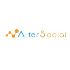 AlterSocial -  freelancer Cercola