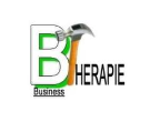 GROUPE BUSINESS THERAPIE - Assistenza segreteria freelancer Lione