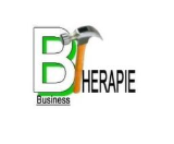 GROUPE BUSINESS THERAPIE