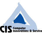 CIS-Computer Innovations & Service GmbH - Objective C freelancer Assia