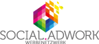 social.adwork - Microsoft Visual Studio freelancer Erfurt