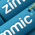 Zimmic - Salesforce.com freelancer Dipartimento di canelones