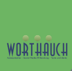 WortHauch - Audio editing freelancer Confederazione regionale di saarbrücken