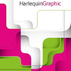 HG Web Design -  freelancer Siracusa