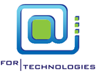 For Technologies - C freelancer Grande casablanca