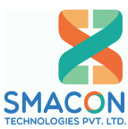 Smacon Technologies Private Limited -  freelancer Kakkanad