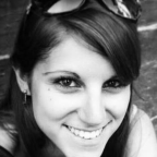 Elena Chiaradia - Management freelancer Piemonte