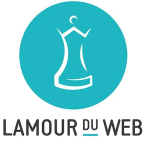 Lamour du Web - Portoghese freelancer Francia