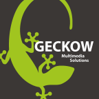 Geckow Events & Multimedia e.U. - Marketing freelancer Repubblica ceca