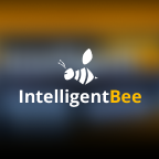 IntelligentBee -  freelancer Contea di new castle