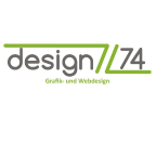 design//74 -  freelancer Heilbronn