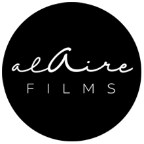 Al Aire Films | VIDEO & FOTO OUTDOOR PRODUCTIONS - Photoshop freelancer Isole baleari