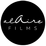 Al Aire Films | VIDEO & FOTO OUTDOOR PRODUCTIONS