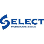 SELECT - Produzione Video freelancer Colombia