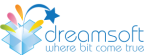 dreamsoft - Digitale freelancer Umbria