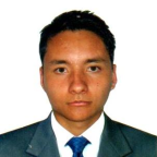Deiby ocampo - Project Management freelancer Bogota