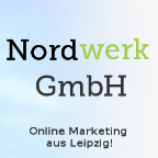 Nordwerk GmbH - Affiliate marketing freelancer Lipsia