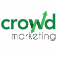 CrowdMK - Marketing freelancer Provincia di malaga