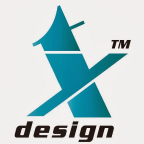 Tyxdesign - Creative Suite freelancer Vienna