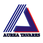 Aurea Tavares -  freelancer Chatou